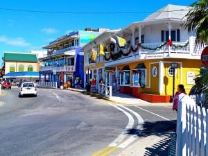 cayman islands translation services