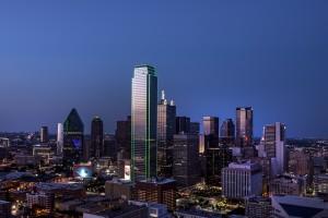 Dallas translation services