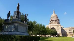 Austin translation services