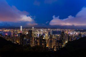 hongkong-cityscape