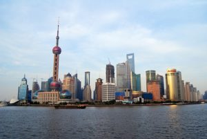shanghai-skyline-1280008_640